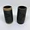 Thumbnail: Philadelphia 3D Wood Barrels