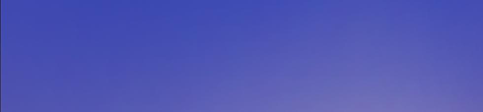 gradient_bg.png