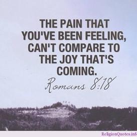 the pain.jpg