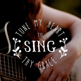 Tune my heart.jpg
