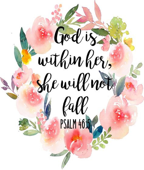 God is within her.jpg