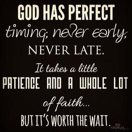 God has perfect timing.jpg