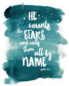He counts the stars.jpg