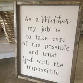 as a mother.jpg