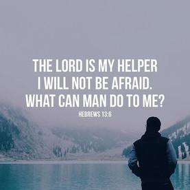 the lord is my helper.jpg