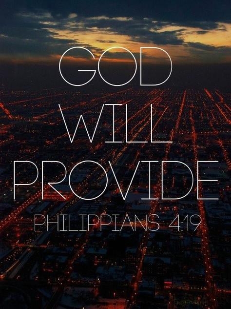 God will provide.jpg