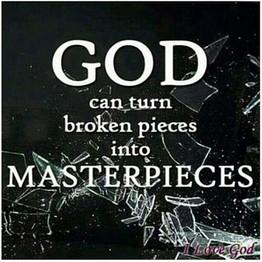 God can turn.jpg