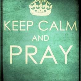 keep calm and pray.jpg