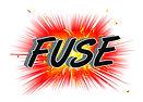 Armagh Elim - Fuse Logo Vector.jpg
