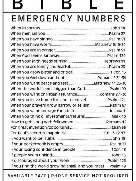 bible emergency numbers.jpg