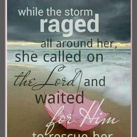 When the storm raged.jpg