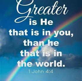 Greater is he.jpg