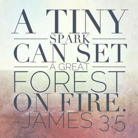 A tiny spark.jpg