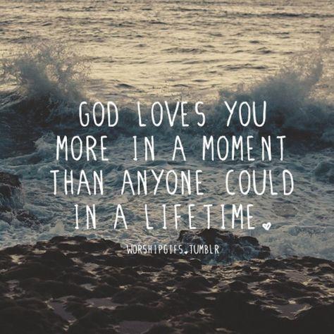 God loves you more.jpg