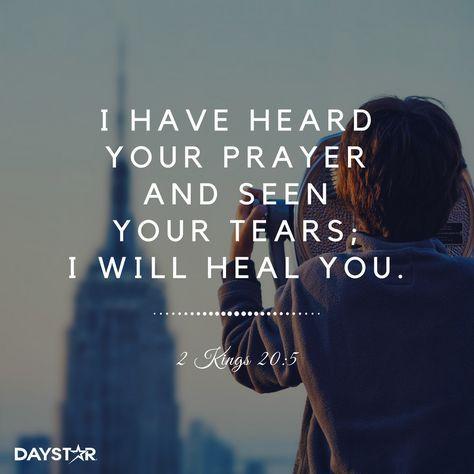 I have heard you prayer.jpg