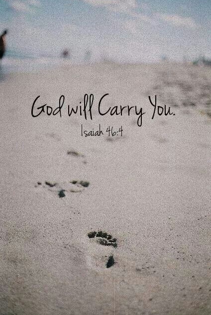 God will carry.jpg