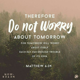 therefore do not worry.jpg