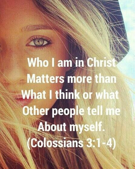 Who i am in Christ.jpg