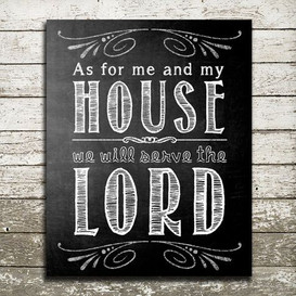 As for me and my house.jpg