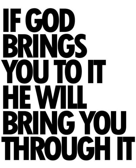If god brings you.jpg