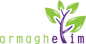 Armagh Elim Logo Vector1.jpg