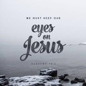 You keep my eyes.jpg