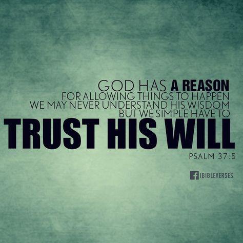 God has a reason.jpg