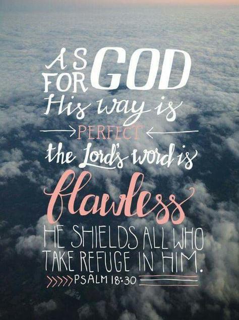 As for God.jpg