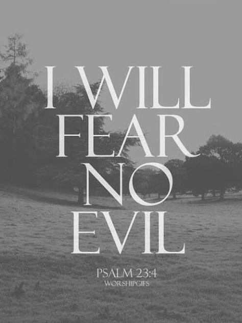 I will fear.jpg