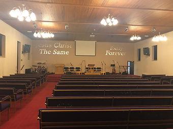 Armagh Church.jpg