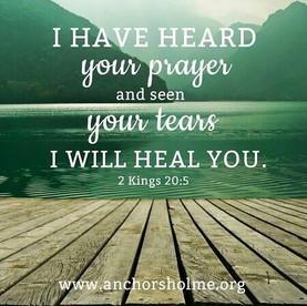 I have heard your prayer.jpg