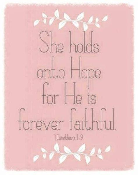 She holds onto hope.jpg