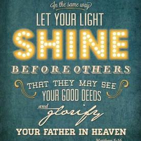let you light shine.jpg