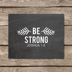 Be strong.jpg