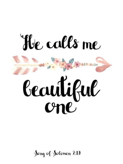 He calls me.jpg