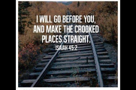 I will go before.jpg