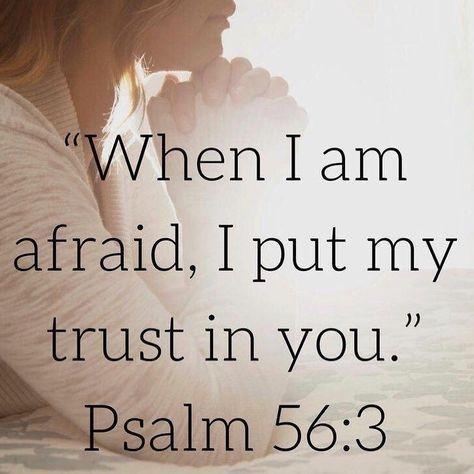 When I am afraid.jpg