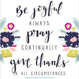 Be joyful always.jpg