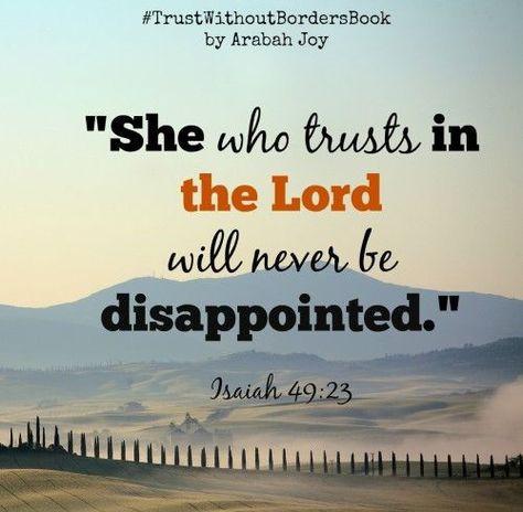 She who trusts.jpg
