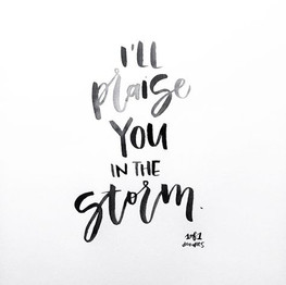 I'll praise you in the storm.jpg