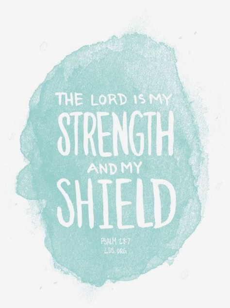 the lord is my strength.jpg