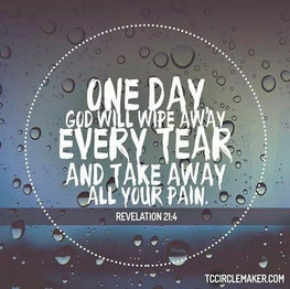 One day God will.jpg