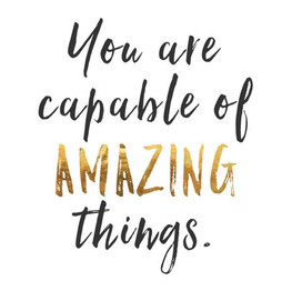You are capable.jpg