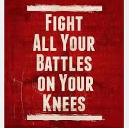 Fight all your battles.jpg