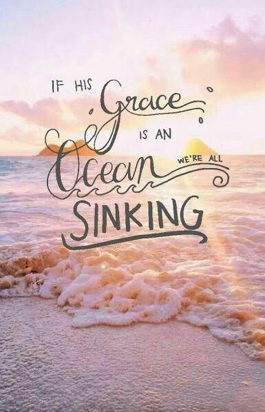 if his grace.jpg