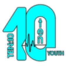 Armagh Elim - 10 Ten logo.jpg
