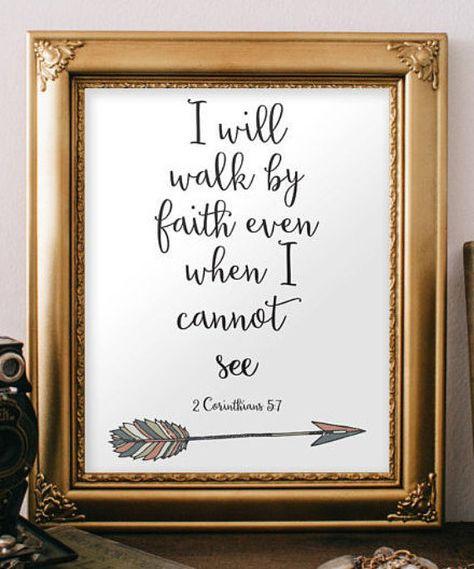 I will walk be faith.jpg
