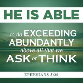 He is able.jpg