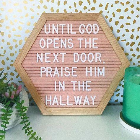 Until God.jpg