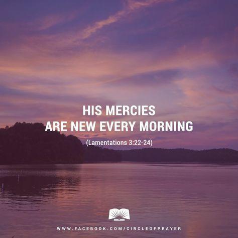 His mercies are new.jpg